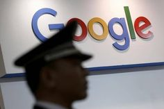 Google, unlike Microsoft, must turn over foreign emails