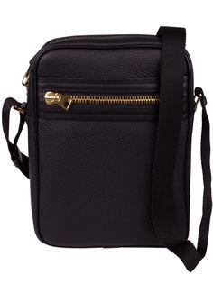 6455892a89ca TOM FORD SHOULDER BAG.  tomford  bags  shoulder bags. ModeSens Men