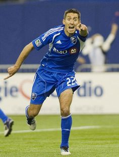 Winless Toronto FC, Montreal Impact clash