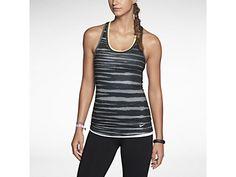 Nike G87 Tiger Women's Training Tank Top