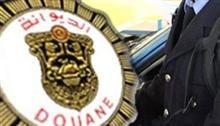 Tunisie/ Affaire du belge : Discréditer la douane revient à jouer avec le feu !