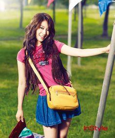 moda coreana de par shi hee - Buscar con Google