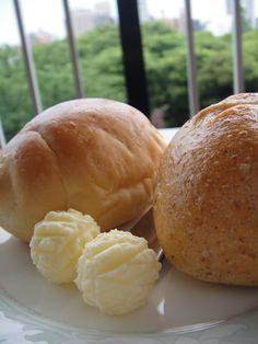 上野 精養軒 庭園テラスで洋食ランチ ueno