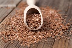 One of the most important foods to add to your diet today is flax seed. This tiny little seed contains so many health benefits that …
