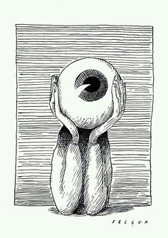 Observer..