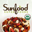 David Wolfe's Sunfood Nutrition
