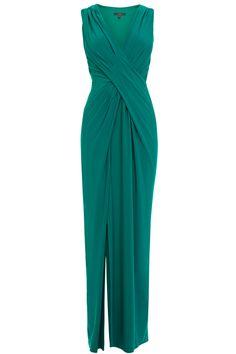 Dresses | Greens MONA KNIT MAXI DRESS | Coast