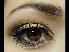 112 Best Everyday Makeup Looks images | Beauty makeup