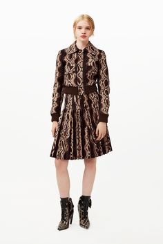 Givenchy Pre-Fall 2015 - Collection - Gallery - Style.com (=)