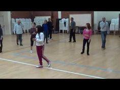 Μάθημα ζειμπέκικος χορός - Ομάδα επιμορφωτικών Τούλας Θεοδούλου - YouTube Dance Class, Good To Know, Youtube, Basketball Court, Music, Sports, Greek, Workshop, Musica