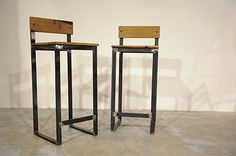 Best sgabelli images counter height stools metal
