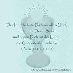 Bibelvers für die Tischkerzen zur Kommunion oder Konfirmation #Bibelvers #Bibelspruch #Kommunion #Konfirmation #Kommunionkerzen #Tischkerzen