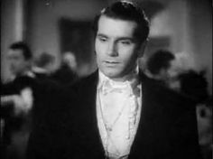 Laurence Olivier = the perfect Mr. Darcy