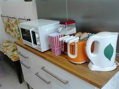 Toaster popcorn boiler microwave info@moustachehouse.it