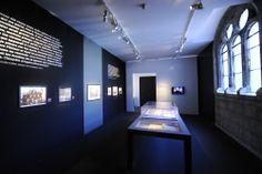 Exposition Jaurès (épilogue) © Archives nationales / Marius Roselet