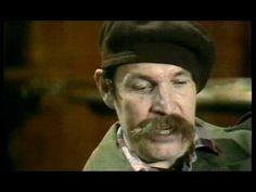 Váróterem - Boncz, Nádas Cabaret, Che Guevara, In This Moment, Humor, Film, Videos, Movie, Film Stock, Humour