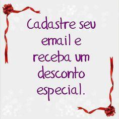 🎀 Aproveite!!! Semijoias folheadas com garantia. 🎀 ▃▃▃▃▃▃▃▃▃▃▃▃▃▃▃▃▃▃▃▃▃▃▃▃ #Cassie #cassiesemijoias #semijoias #acessórios #folheadoaouro #folheado #instasemijoias #instajoias #lookdodia #dourado #atacado #banhadoaouro18k #revendasemijoia #atacadosemijoias #atacadoevarejo #semijoia #semijóias #anelfino #anel #brincos #colares #pulseiras #berloques #desconto #cupomdedesconto