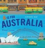 A is for Australia by Frane Lessac Not just an ABC books. Also gives lots of info about Australia. Good introduction to geography or for children who are new to the country. Books Australia, Australia Country, Moving To Australia, Australia Day, Australia Crafts, Declaration Of Human Rights, International Books, Children's Picture Books, Picture Story