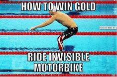 30 Swimming Memes That Perfectly Describe Swimmers (Updated) Swimming Funny, I Love Swimming, Swimming Sport, Swimmer Quotes, Swimmer Girl Problems, Swim Mom, Competitive Swimming, Sports Memes, Nfl Sports