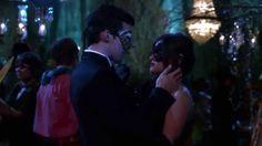Best Romantic #PLL Moments