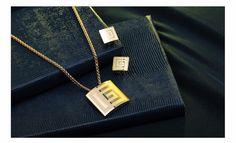 Yellow Gold Plated Jewelry Set - Sopna JewelrySopna Jewelry