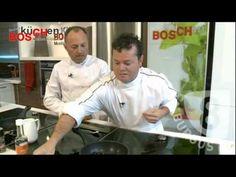 BOSküCHen -30-Morcilla de Carne de Potro