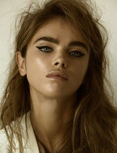 jena goldsack by pablo curto for vanidad september 2015
