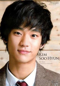 Sam Dong Kim Joon, Korean Drama Stars, My Love From Another Star, Jun Ji Hyun, Hallyu Star, Dream High, Korean Music, Drama Movies, Korean Actors