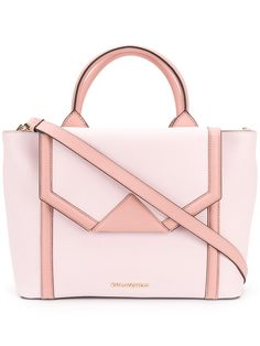 KARL LAGERFELD . #karllagerfeld #bags # #
