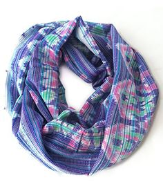 Purple Tribal Striped Infinity Scarf http://www.amazon.com/dp/B00PP93QO8/ref=cm_sw_r_pi_dp_GLnAub01DNM4H