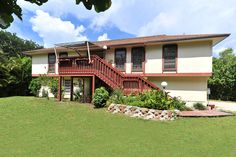 This home has been lovingly cared for by the original owner. It is a must see!  http://www.mysanibelrealestate.com