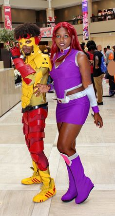 lin-black-people-cosplay