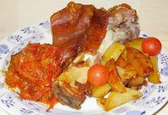 French Toast, Pork, Breakfast, Ethnic Recipes, Sweet, Kale Stir Fry, Morning Coffee, Candy, Pork Chops