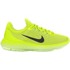 Pánské běžecké boty Nike LUNAR SKYELUX