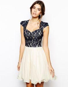 sukienka na wesele - Szukaj w Google