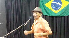 46 #Diversos - Música autoral - Simão Cefa - Café com Poesia 92ª Edição ...