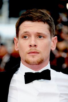 """Jack O'Connell attends the """"Money Monster"""" premiere during the annual Cannes Film Festival at the Palais des Festivals on May 2016 in Cannes, France. Abel And Bella, Happy Pictures, Happy Pics, Cook Skins, Jack O'connell, Miyavi, Skins Uk, Palais Des Festivals, Celebs"""