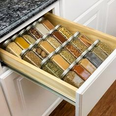 Romantic Home Decor Lynk Professional x Chrome Kitchen Tray Organizer Insert Grey.Romantic Home Decor Lynk Professional x Chrome Kitchen Tray Organizer Insert Grey Kitchen Tray, Kitchen Pantry Design, New Kitchen, Kitchen Decor, Kitchen Cabinet Decorations, Rustic Kitchen, Laundry In Kitchen, Clever Kitchen Ideas, Kitchen Yellow