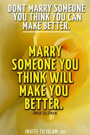 quotes on marriage  Sponsor a poor child learn Quran with $10, go to FundRaising http://www.ummaland.com/s/hpnd2z