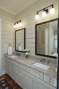 San diego luxury villas rancho valencia luxury villas for Bathroom stores san diego