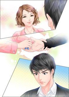 전화와 나-로맨스(완결) : 네이버 블로그 Anime Love Story, Cartoon Profile Pictures, Couple Art, Manga, Tom Holland, Anime Couples, Boy Or Girl, Kawaii, Animation
