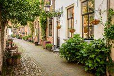 Oranjestad, Staycation, Places To Visit, Europe, Travel, Glamour, Viajes, Destinations, Traveling