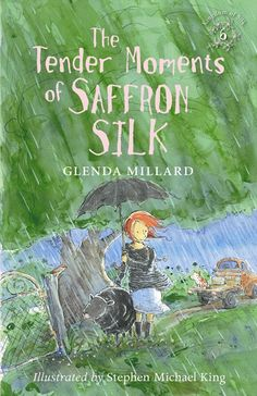 Booktopia has The Tender Moments of Saffron Silk, Kingdom of Silk Series : Book 6 by Glenda Millard. Buy a discounted Paperback of The Tender Moments of Saffron Silk online from Australia's leading online bookstore. Children's Book Week, King Book, Interactive Activities, Anne Of Green Gables, I Love Reading, I Love Books, S Pic, Kids Education, Book Worms