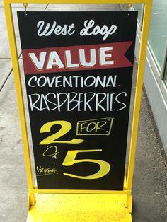 Proper spelling costs more.