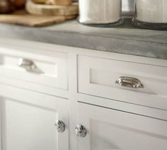 Pottery_Barn_Concrete_Counters