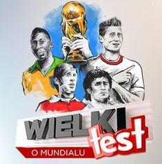 Wielki Test o mundialu
