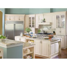 1000 Images About Waypoint Cabinets On Pinterest Living Spaces Kitchen Ca