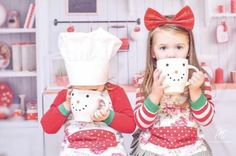 Buy discount Kate Christmas Kitchen Backdrop White Wall for Photography – Katebackdrop Christmas Cookies Kids, Christmas Minis, Christmas Kitchen, Christmas Photo Cards, Family Christmas, Christmas Cooking, Xmas Photos, Christmas Pictures, Toddler Christmas Photos
