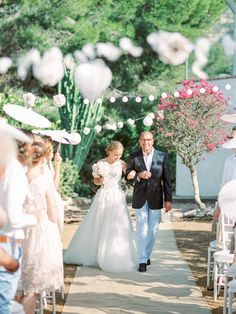 Wedding Photographer Alicante, Denia. We help plan your wedding or Elopement in Alicante and photograph your ultimate intimate wedding day in Spain.