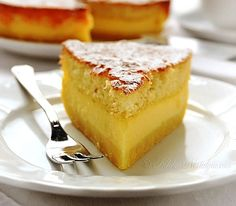 Cake with carrot and ricotta - Clean Eating Snacks Russian Pastries, Russian Cakes, Easy Cake Recipes, Best Dessert Recipes, Napoleon Torte, Cold Cake, Flaky Pastry, Pastry Cake, Savoury Cake